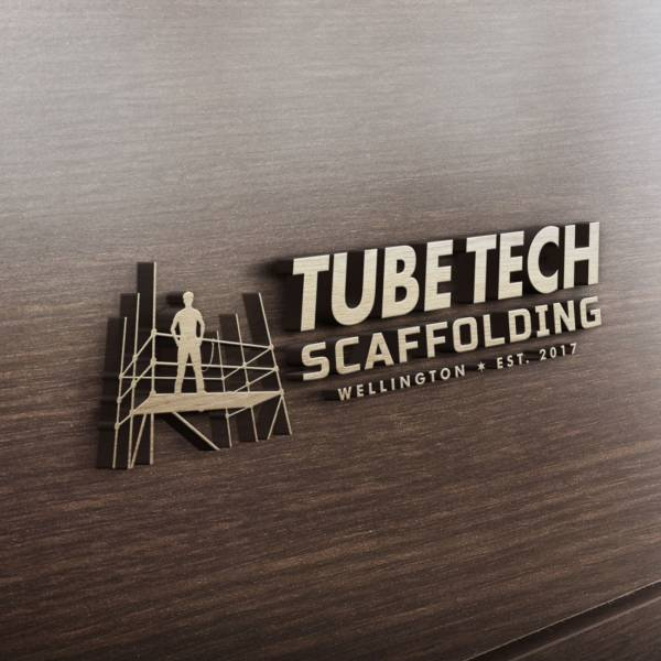 zach-hayter-portfolio-tube-tech-scaffolding-logo-visual-wizardry